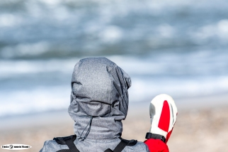 DSRF_Surf_Tour_4_2018_Oddhunt-1557
