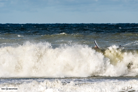 DSRF_Surf_Tour_4_2018_Oddhunt-1586