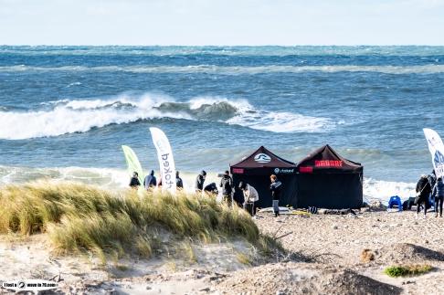 DSRF_Surf_Tour_4_2018_Oddhunt-1596