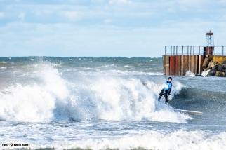 DSRF_Surf_Tour_4_2018_Oddhunt-1617