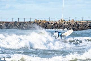 DSRF_Surf_Tour_4_2018_Oddhunt-1625