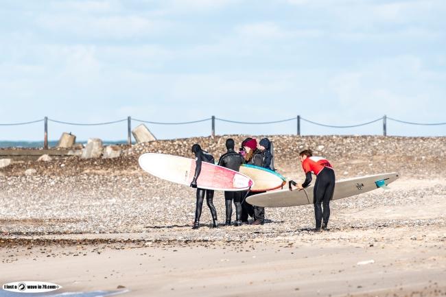 DSRF_Surf_Tour_4_2018_Oddhunt-1653