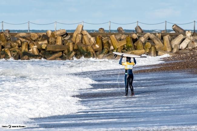 DSRF_Surf_Tour_4_2018_Oddhunt-1659