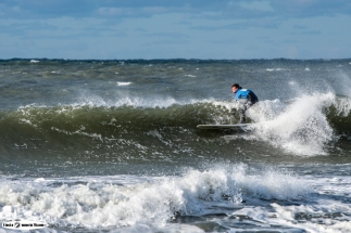 DSRF_Surf_Tour_4_2018_Oddhunt-1679