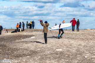 DSRF_Surf_Tour_4_2018_Oddhunt-1709