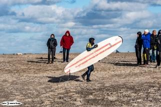 DSRF_Surf_Tour_4_2018_Oddhunt-1718