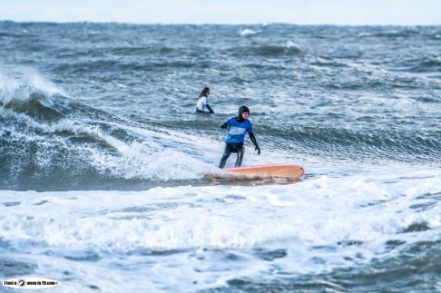 DSRF_Surf_Tour_4_2018_Oddhunt-1726