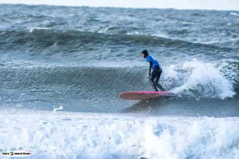 DSRF_Surf_Tour_4_2018_Oddhunt-1733