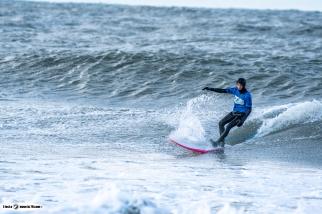 DSRF_Surf_Tour_4_2018_Oddhunt-1739