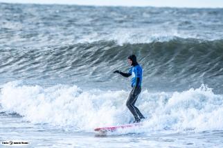 DSRF_Surf_Tour_4_2018_Oddhunt-1753