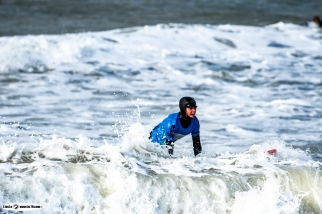 DSRF_Surf_Tour_4_2018_Oddhunt-1803