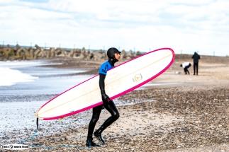 DSRF_Surf_Tour_4_2018_Oddhunt-1810