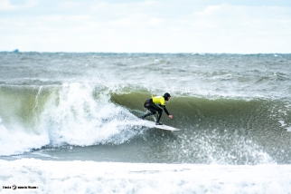 DSRF_Surf_Tour_4_2018_Oddhunt-1831