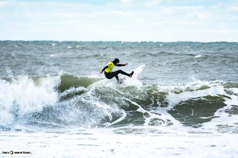 DSRF_Surf_Tour_4_2018_Oddhunt-1835