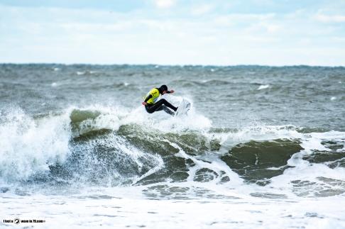 DSRF_Surf_Tour_4_2018_Oddhunt-1836