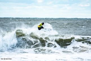 DSRF_Surf_Tour_4_2018_Oddhunt-1837