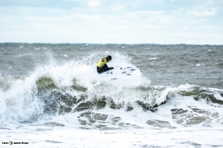 DSRF_Surf_Tour_4_2018_Oddhunt-1838