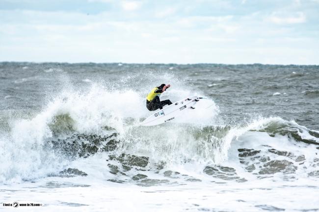 DSRF_Surf_Tour_4_2018_Oddhunt-1839