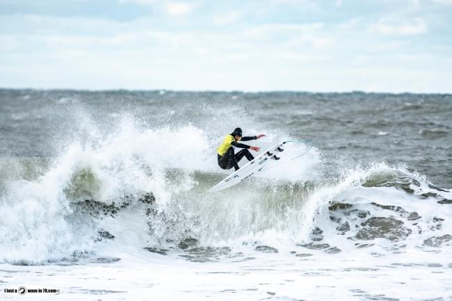 DSRF_Surf_Tour_4_2018_Oddhunt-1840