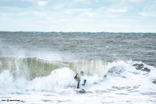 DSRF_Surf_Tour_4_2018_Oddhunt-1844