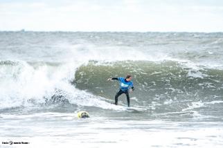 DSRF_Surf_Tour_4_2018_Oddhunt-1854
