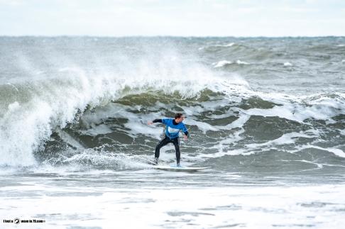 DSRF_Surf_Tour_4_2018_Oddhunt-1858