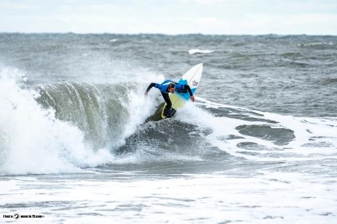DSRF_Surf_Tour_4_2018_Oddhunt-1866