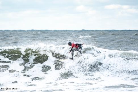 DSRF_Surf_Tour_4_2018_Oddhunt-1894