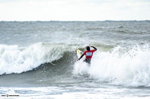 DSRF_Surf_Tour_4_2018_Oddhunt-1901