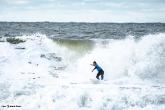 DSRF_Surf_Tour_4_2018_Oddhunt-1910