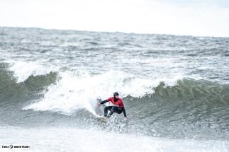 DSRF_Surf_Tour_4_2018_Oddhunt-1922