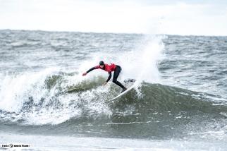 DSRF_Surf_Tour_4_2018_Oddhunt-1928