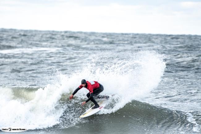 DSRF_Surf_Tour_4_2018_Oddhunt-1938