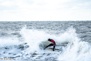 DSRF_Surf_Tour_4_2018_Oddhunt-1983