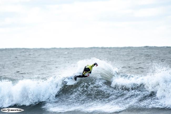DSRF_Surf_Tour_4_2018_Oddhunt-2036