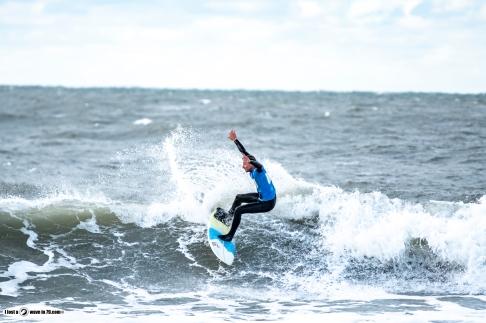 DSRF_Surf_Tour_4_2018_Oddhunt-2061
