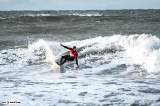 DSRF_Surf_Tour_4_2018_Oddhunt-2079