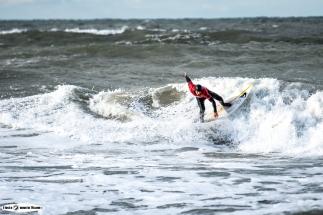 DSRF_Surf_Tour_4_2018_Oddhunt-2083