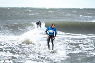 DSRF_Surf_Tour_4_2018_Oddhunt-2107