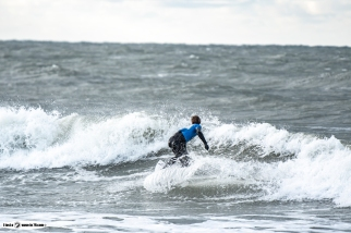 DSRF_Surf_Tour_4_2018_Oddhunt-2120