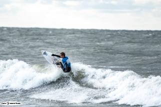 DSRF_Surf_Tour_4_2018_Oddhunt-2124