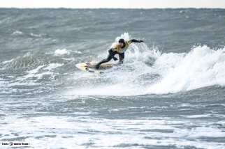 DSRF_Surf_Tour_4_2018_Oddhunt-2143