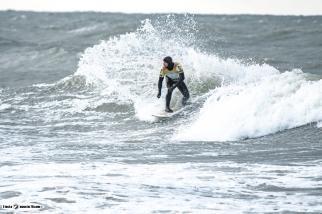 DSRF_Surf_Tour_4_2018_Oddhunt-2147