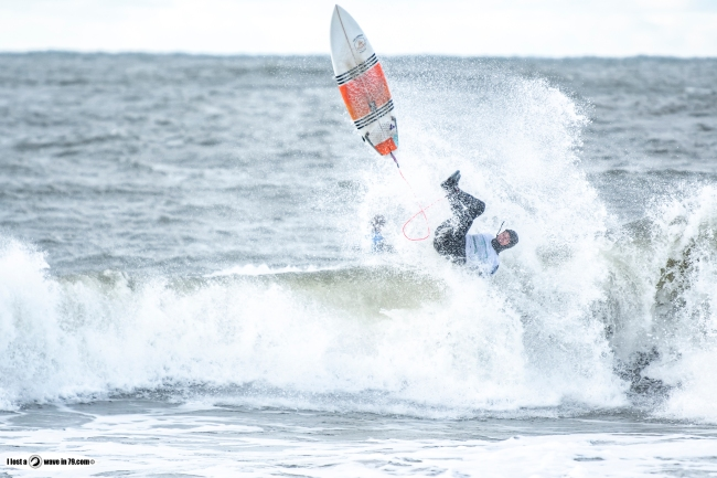 DSRF_Surf_Tour_4_2018_Oddhunt-2154