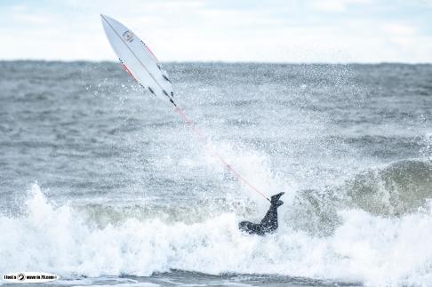 DSRF_Surf_Tour_4_2018_Oddhunt-2158