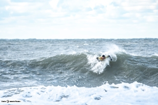 DSRF_Surf_Tour_4_2018_Oddhunt-2178