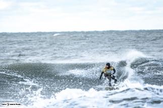 DSRF_Surf_Tour_4_2018_Oddhunt-2182