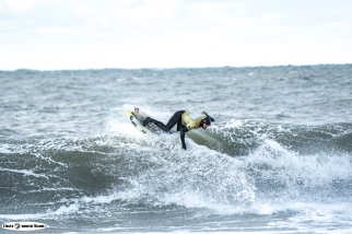 DSRF_Surf_Tour_4_2018_Oddhunt-2186