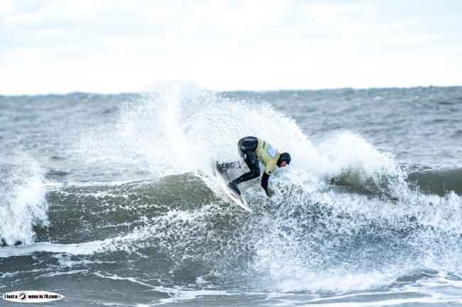 DSRF_Surf_Tour_4_2018_Oddhunt-2189