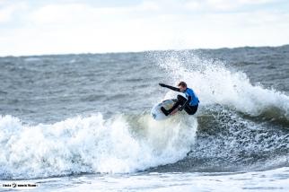 DSRF_Surf_Tour_4_2018_Oddhunt-2211